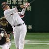 坂本選手、ミスター以来の巨人右打者2年連続の首位打者となるか