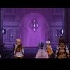 ライザのアトリエ2 プレイ日記#86「遺跡の役割」