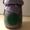 東京・浅草の名物スイーツ!!「浅草シルクプリン」の季節限定の「紫芋プリン」を食べたぞ!~浅草に来たら絶対食べるべき、シルクのような舌ざわりが美味すぎるプリン~