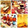 【オススメ5店】西武池袋線(石神井公園~秋津)(東京)にあるダイニングバーが人気のお店
