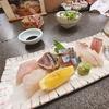 潮騒に行ってきた。屋久島食べログ1位のお食事処を紹介