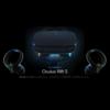 【VR】新型Oculus Rift Sが2019年春に発売!