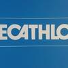 ファスト・スポーツ・ファッション【DECATHLON】