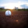 スライダーにSFF。次に野球界で流行する変化球とは?