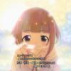 喜多見柚ちゃんのソロ曲「思い出じゃない今日を」がお披露目!