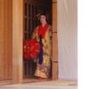 沖縄の琉球舞踊 第7回目