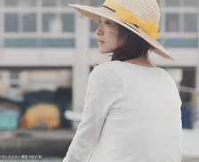 上戸 彩さん主演の話題映画が遂に公開!試写会へ行こう!