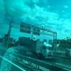 羽田から成田空港へ