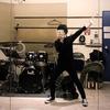 【個人練】【リズム研究】ゼロ年代邦楽グルーヴ・フレーズ再考🤔【Japanese 2000s groove vol.1 🥁】