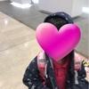 【海外生活】プレスクール・3か月の不思議