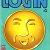 【1986年】【4月号】月刊ログイン 1986.04