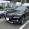 コーディング@BMW X3