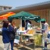 浜松、茅ヶ崎に行ってきました!22日から26日はマルイ海老名です。ゴールデンウィーク後半も!