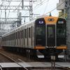 阪神1000系 1202F 【その23】