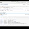 PHP5.4+フレームワーク BEAR.Sundayを理解するためにRay.Diを触ってみるの巻 其の壱