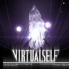 Liquid Ritual / Enjoii新譜「Let U Go」がPorter Robinson別名義Virtual SelfのDJ Mixにフィーチャーされる