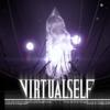 Liquid Ritual / Enjoii新譜「Let U Go」がPorter Robinson別名義Virtual SelfのDJ Mixにフィーチャーされる