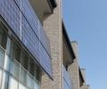 太陽光発電を利用するブロガーを考察!どんなデメリットがあるの?