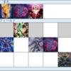 【遊戯王】DDD展開考察 #360(必要札:ゴースト、ネクロ、ワンフォ)