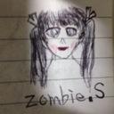鈴木ゾン美のブログ