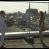 【ワンシーン批評】『ぐるりのこと』:都市の喧騒の片隅で今日も誰かの崩壊と再生のドラマがある(ネタバレなし)