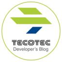 テコテック開発者ブログ