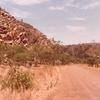 毎日更新 1983年 バックトゥザ 昭和58年9月24日 オーストラリア一周 バイク旅 92日目 23歳 同僚壮行 豪居酒屋ヤマハXS250  ワーキングホリデー ワーホリ  タイムスリップブログ シンクロ 終活