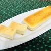 【ベターホーム】やさしい焼き菓子〜12月ニューヨークチーズケーキ〜習ってきた