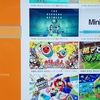 NintendoSwitchソフト「机でサッカー」と「ボクセルショット」の最新情報!