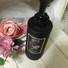 薔薇の香りがお気に入り『405クレンジングコンディショナー』