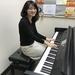 ピアノのつぶやき~レッスンで会員様からよく聞かれること~