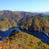 登山初心者におすすめの北海道の山5選!