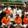 自主グループご紹介:わくわくテニスクラブ