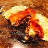 【大阪野田】宴会にもぴったり!コスパ抜群のお好み焼き『下町鉄板川上 』