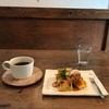 カフェのじかん 25