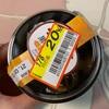 プレシア:もちもち(黒蜜ぜりぃきな粉ソース/杏仁豆腐いちごソース)/バニラ香るクレームブリュレ/大人のティラミス/もちぽにょラムレーズン/もちもちシューふわもちあまおう苺のクリーム