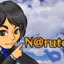 narut0n's blog