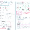 中国語の勉強スタート!