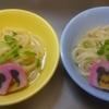 【昼食作りが辛い。。】全力で楽する方法&子どもと楽しむアイディア