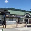 小京都、飛騨高山ツーリング②。 おいしい水はPRICELESS!