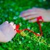【誰もが知る、あの名曲が!!!】中島みゆきさんの『糸』が2020年に映画化決定!情報まとめ