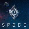 カルダノADA(エイダコイン)のプラットフォームを利用したSP8ED(スペード)とは?【仮想通貨バブル】
