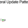 d3.js の General Update Pattern, II を読む