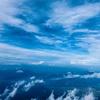 (続) 【絶景!】日本のテッペン!!「富士山」に登ってきたよ!