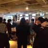 第18回札幌ゲームクリエイターズ会開催!