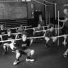 競技選手におけるピリオダイゼーションの重要性(生理学的、器質的、神経学的適応)