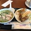 東京   最終日   蒸してる    昼
