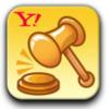 私がヤフオク(Yahoo!プレミアム)を解約した5つの理由