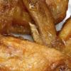 【つくれぽ1000件】鶏手羽先&手羽中の人気レシピ 18選|クックパッド1位の殿堂入り料理