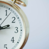 【寝起きが良くなる】夜勤をやる看護師に教える4つの方法